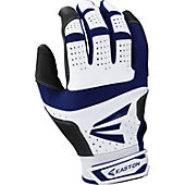 Easton Adult Hyperskin HS9 Batting Gloves
