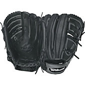 "Wilson 6-4-3 Series 12"" Baseball Glove"