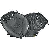 Wilson 6-4-3 Series Baseball Catcher's Mitt