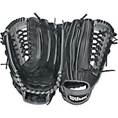 "Wilson 6-4-3 Series 12.5"" Baseball Glove"