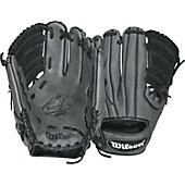 "Wilson 6-4-3 Series 11"" Baseball Glove"