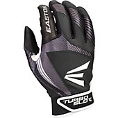Easton Youth Turboslot III Batting Gloves