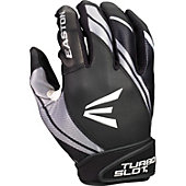 Easton Women's Turboslot III Fastpitch Batting Glove
