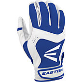 Easton Youth Stealth Core Batting Gloves