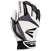 Easton Adult Turboslot III Batting Gloves