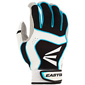 Easton Adult Stealth Core Exclusive Batting Gloves