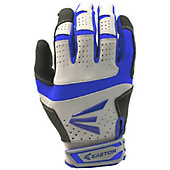 Easton HS9 Batting Gloves