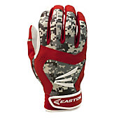 Easton Stealth Core Batting Gloves