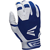 Easton Adult HS3 Batting Gloves