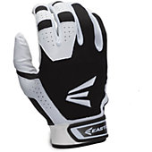 Easton Youth T-Ball HS3 Batting Gloves