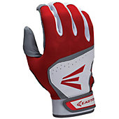 Easton Adult HS7 Batting Gloves