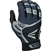 Easton Adult Hyperskin Turboslot Batting Glove