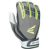 Easton Women's HF Fastpitch Turboslot Batting Gloves