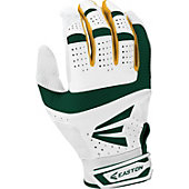 Easton Adult Williamsports HS9 Batting Glove