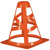 "Champro 6"" Collapsible Cones"