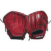 "Wilson Bandit B212 12"" Baseball Glove"