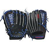 "Wilson Bandit KP92 12.5"" Baseball Glove"