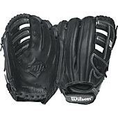 "Wilson Onyx Series 11.75"" Fastpitch Glove"