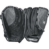 "Wilson Onyx Series 12.5"" Fastpitch Glove"