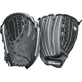 "Wilson Onyx Series 12.75"" Fastpitch Glove"
