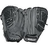 "Wilson Onyx Series 12"" Fastpitch Glove"