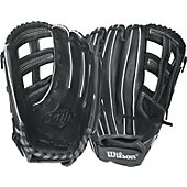 "Wilson Onyx Series 13"" Fastpitch Glove"