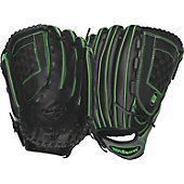 "Wilson 6-4-3 Series 14"" Slowpitch Softball Glove"