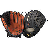 "Easton Rival Series 12"" Fastpitch Glove"
