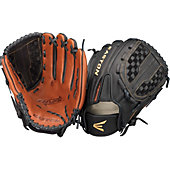 "Easton Rival Series 12.5"" Fastpitch Glove"