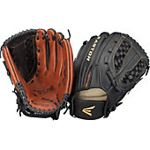 "Easton Rival Series 13"" Fastpitch Glove"