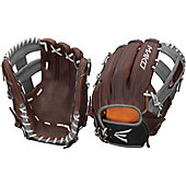 "Easton Mako Legacy 11.75"" Single Post Web Baseball Glove"