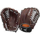 "Easton Mako Legacy 11.75"" Grip-T Web Baseball Glove"