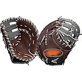 "Easton Mako Legacy 12.75"" Baseball Firstbase Mitt"