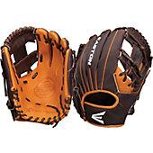 """Easton Core Pro 11.25"""" I-Web Baseball Glove"""