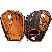 """Easton Core Pro 11.5"""" I-Web Baseball Glove"""