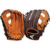 """Easton Core Pro 11.75"""" Single Post Web Baseball Glove"""