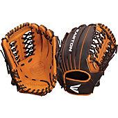 "Easton Core Pro 11.75"" Grip-T Web Baseball Glove"