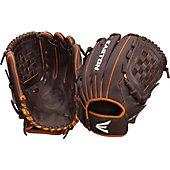 """Easton Core Pro 12"""" Woven Web Baseball Glove"""