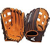 """Easton Core Pro 12.75"""" H-Web Baseball Glove"""