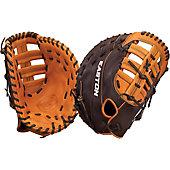 "Easton Core Pro 12.75"" Baseball Firstbase Mitt"