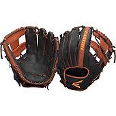 """Easton Prime 11.5"""" I-Web Baseball Glove"""