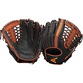 "Easton Prime 11.75"" Grip-T Web Baseball Glove"