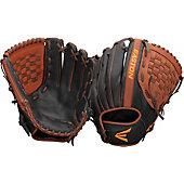 """Easton Prime 12"""" Woven Web Baseball Glove"""