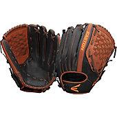 """Easton Prime 12.75"""" Woven Web Baseball Glove"""
