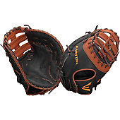 "Easton Prime 12.5"" Baseball Firstbase Mitt"