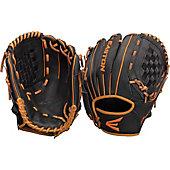 "Easton Future Legend Youth 10.75"" Baseball Glove"