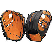 "Easton Future Legend Youth 11"" Baseball Glove"