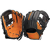 "Easton Future Legend Youth 11.25"" Baseball Glove"