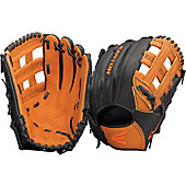 "Easton Future Legend Youth 12"" Baseball Glove"