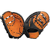 "Easton Future Legend Youth 11.5"" Baseball Firstbase Mitt"